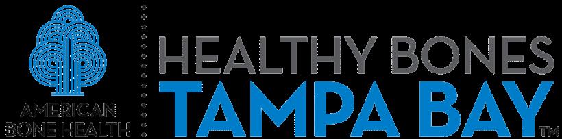 Healthy Bones Tampa Bay Free Virtual Events
