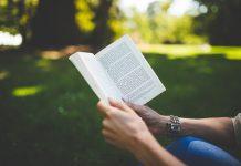 Book Review: Poor Little Rich Girls