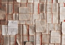 Book Review: Useful Knowledge in a Nutshell
