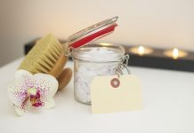 Sleeping Beauty: 5 Dermatologist Tips for Nighttime Body Care