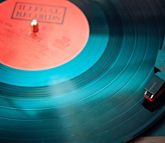 """Music Flashback: """"I Am…I Said"""" by Neil Diamond"""