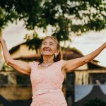 The Relationship Between Gratitude and Health