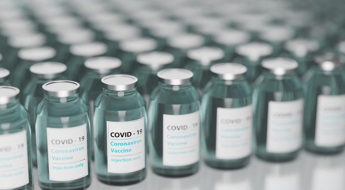 Individuals With Special Needs Must Also Be Prioritized for COVID-19 Vaccine