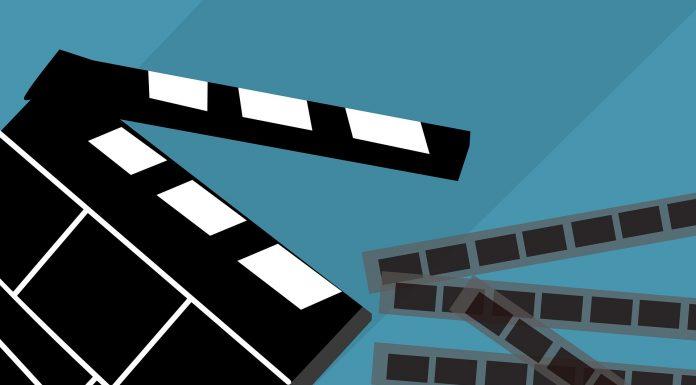 Movie Preview: Cruella