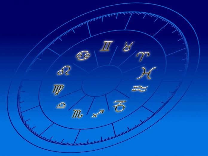 Pinellascopes: Your Astrological Outlook for May