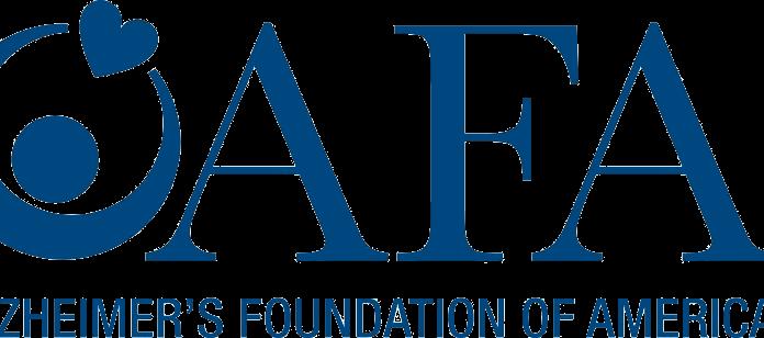 Alzheimer's Foundation to Host Webinar for Florida Veterans