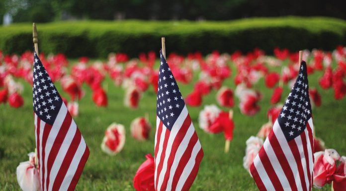 Memorial Day Weekend: Recipes, Activities and More
