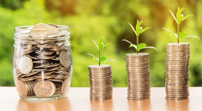 5 Tips to Rebuild Your Savings and Unlock Opportunities