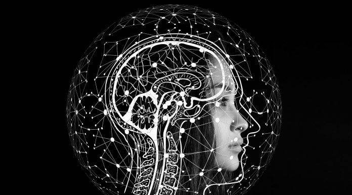 Aging in the Research Triangle: Keeping Your Brain Healthy