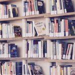 Book Review: Ageless Women, Timeless Wisdom