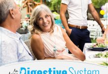 Aging Digestive System: How to Maintain Gut Health As We Age