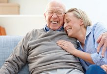 Making Alzheimer's Just a Memory