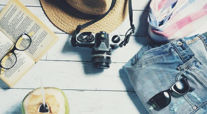 7 Tips for Planning an Extended Vacation