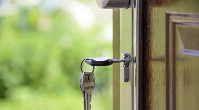 Reverse Mortgage: A Grey Divorce Financial Solution