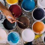 Creative Corner: Local Artists For July 2021