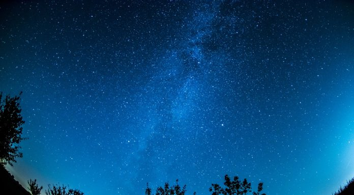 Pinellascopes: Your Astrological Outlook for September 2021