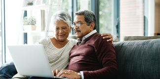 Navigating Your Health Over 65