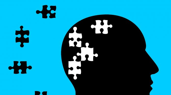 World Alzheimer's Month: How to Keep Your Mind Young
