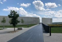 Remembering Flight 93 This September