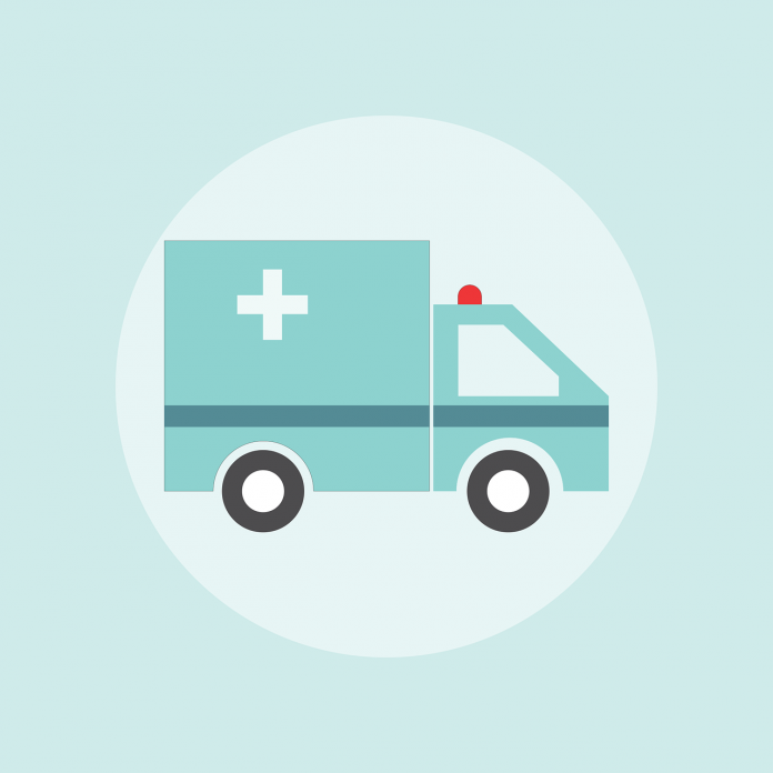 How to Navigate Medicare Open Enrollment