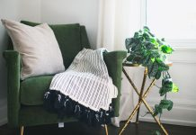 Home Cleaning Hacks for Fall