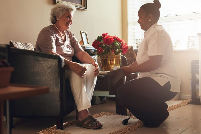 4 Ways Long-Term Care Can Weather the Next Emergency