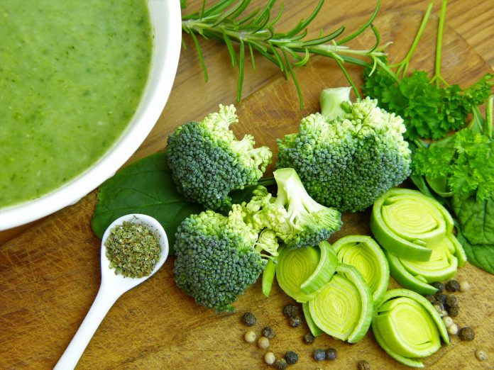4 Natural Ways to Boost Immune System for Seniors