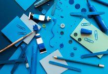 Florida Craft Fairs in October