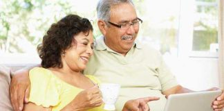 Comparing Medicare Plans Could Save You Money