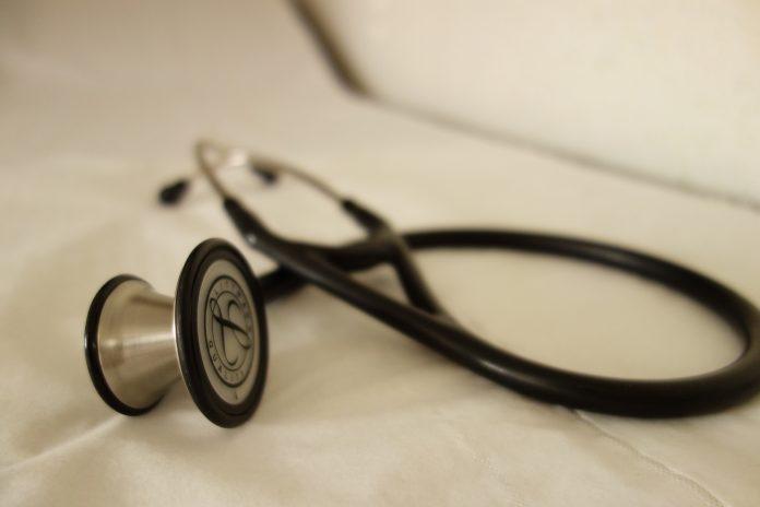 Quick Medicare Open Enrollment Tips